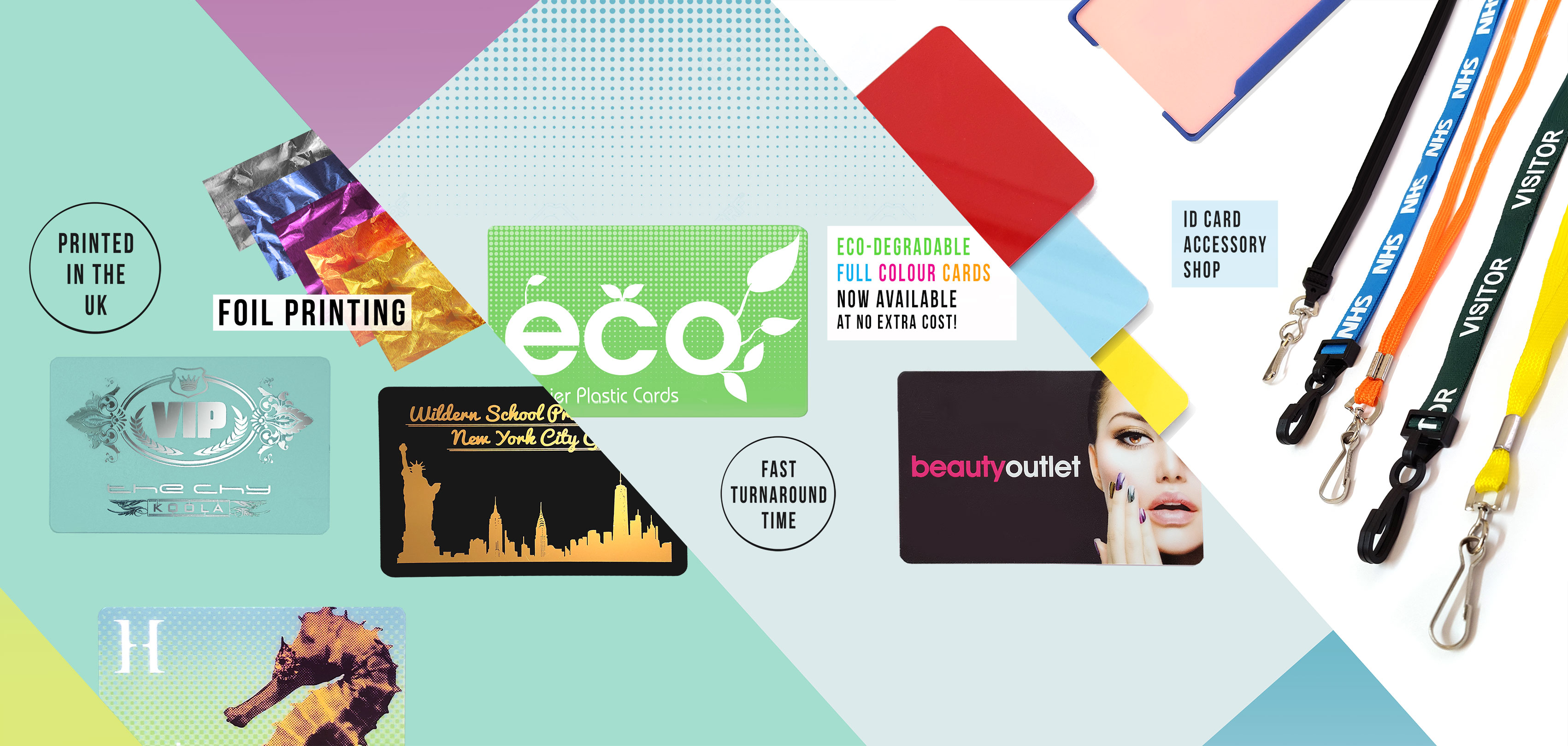 Plastic cards business retail memberships id vip blank plastic cards and accessories shop free carriage on shop orders over 100 reheart Choice Image