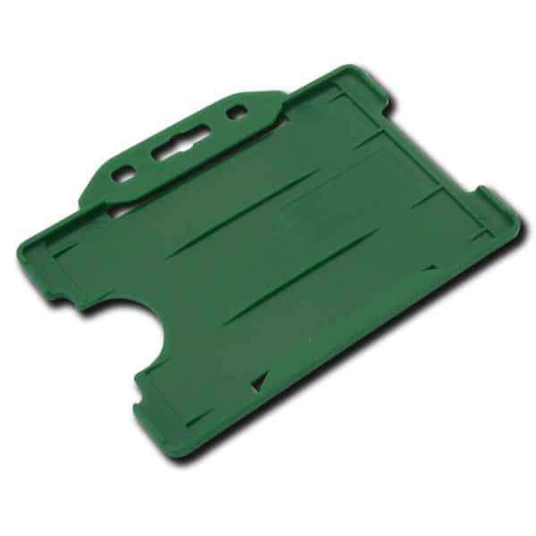 Green Card Holders