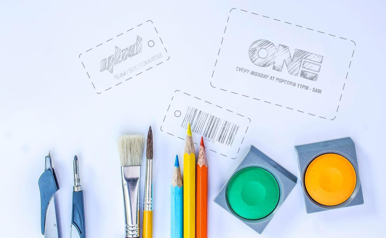 Premier Plastic Cards Artwork Services