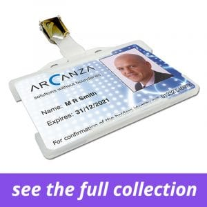 ID Card & Other Accessories