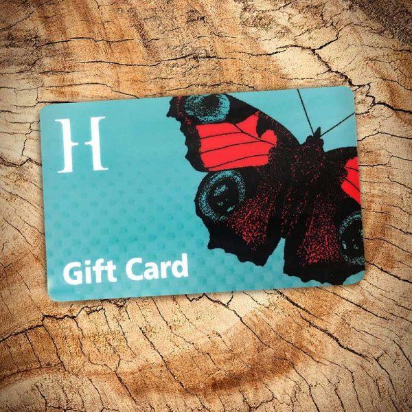Plastic Degradable Eco Plastic Cards Premier Eco Cards