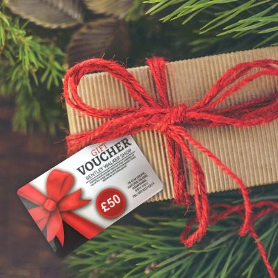 Plastic Gift Cards from Premier Eco Cards