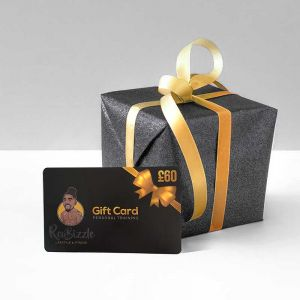 Gift cards for online stores retail and business from Premier Eco cards